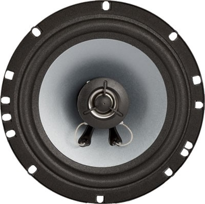 автомобильная акустика kicx pd 16